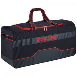 """CCM CCM 340 Carry Bag 37"""""""