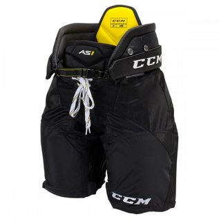 CCM Tacks AS1 Jr Pant