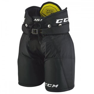 CCM CCM Tacks AS1 Yth Pant