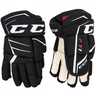 CCM CCM FT1 Yth Glove