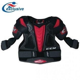 CCM CCM Xtra Pro Shoulder Jr '18