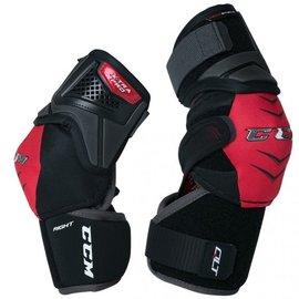CCM CCM Xtra Pro Elbow Jr 18