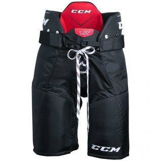 CCM CCM Xtra Pro Pant Jr '18