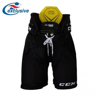 CCM CCM CLAP Tacks Jr Pant '19