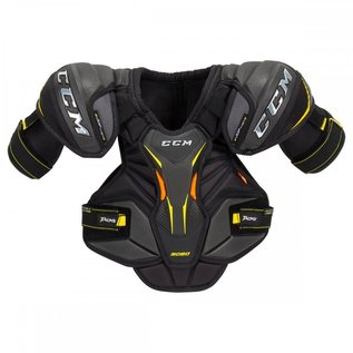 CCM CCM Tacks 9080 Shoulder Jr