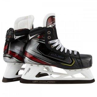 BAU Vapor S19 2XPro Sr Goal Skate