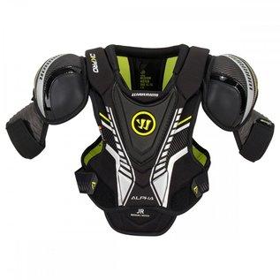 Warrior Warrior DX Pro Jr Shoulder