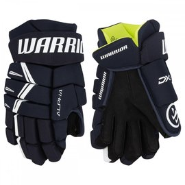 Warrior DX5 Junior Glove