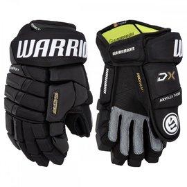 Warrior Warrior DX Sr Gloves