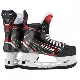 CCM CCM Jet Speed FT2 Jr Skate