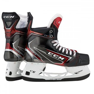 CCM CCM Jet Speed FT2 Sr Skate