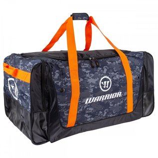 Warrior Warrior Q20 Carry Bag