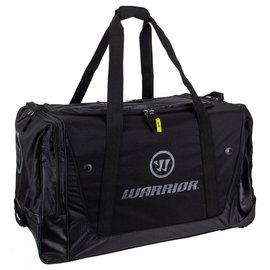 Warrior Warrior Q20 Wheel Bag