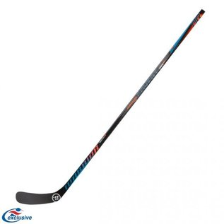 Warrior Warrior Snipe Pro Stick Jr