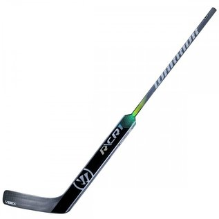 Warrior Warrior CR1 Goal Stick