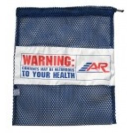 A&R A&R Laundry Bag