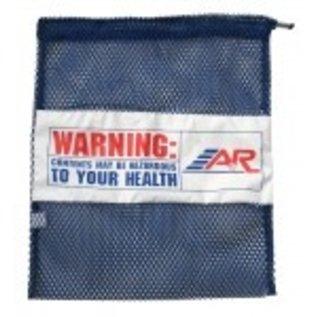 A&R A&R Laundry Bag