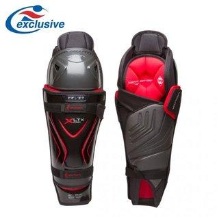 BAU Bauer XLTX Pro Sr Shin S18