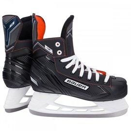 BAU Bauer NS Skate Sr