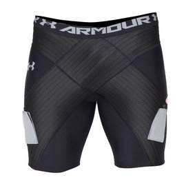 Under Armour Under Armour Pro Short w/Cup