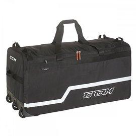 CCM CCM Wheeled Goal Bag EBG