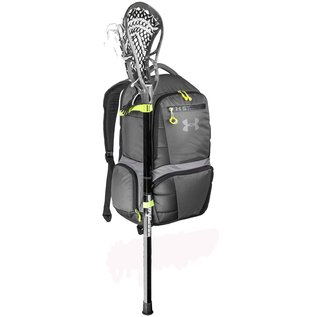 Under Armour UA Lax Backpack