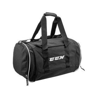"CCM CCM Sport Bag Pro EBSPB 24"""