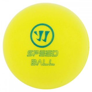 Warrior Warrior Mini SpeedBall