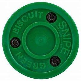 Green Biscuit Sniper