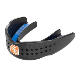 Shock Dr Super Fit Mouthguard