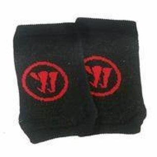 Warrior Slash Cut Proof Wrist Guard