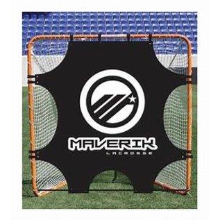 Maverik Goal Blocker
