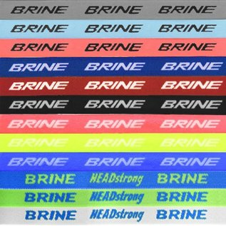 BRI Brine Tie Headband