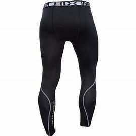 Under Armour Pure Grip Pant