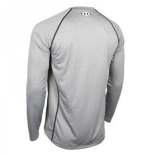Under Armour Pure L/S Top