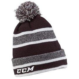 CCM 4576 Pom