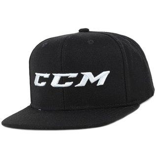 CCM Cap 2655 Snap