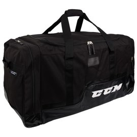 CCM CCM 250 Carry Bag Deluxe 37""