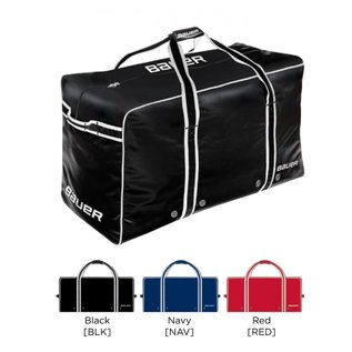 Bauer Team Premium Bag