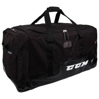 CCM CCM 250 Carry Bag Deluxe 33""