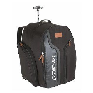 "CCM CCM 290 Wheel Bag Back Pack 18"""
