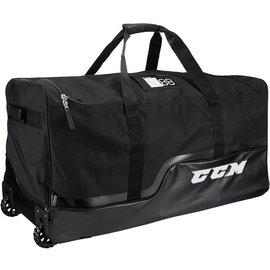 "CCM CCM 270 Wheeled Bag 37"""