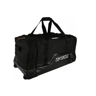 "CCM CCM 280 Wheeled Bag 33"""