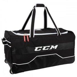 "CCM CCM 270 Wheeled Bag 33"""