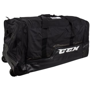 "CCM CCM 280 Wheeled Bag 37"""