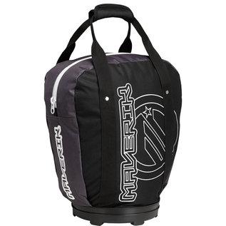 Maverik Speed Bag