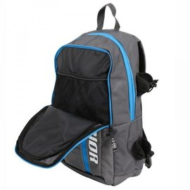 Warrior Jet Pack Bag Tripper