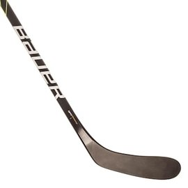 BAU S19 Vapor X2.7 Stick JR