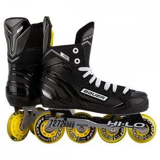 Bauer RS Sr Inline Skate