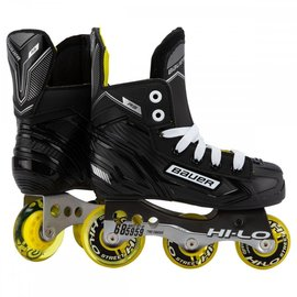 BAU Bauer RS Yth Inline Skate